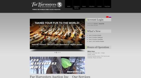 fha-fur-harvesters-auction-inc-bildschirmprint