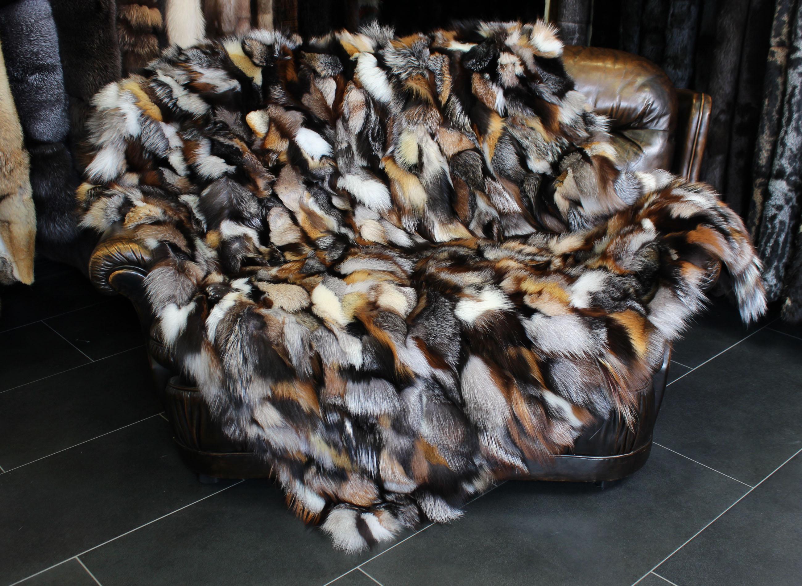 felldecken unter 1000 pelzdecken felldecken. Black Bedroom Furniture Sets. Home Design Ideas