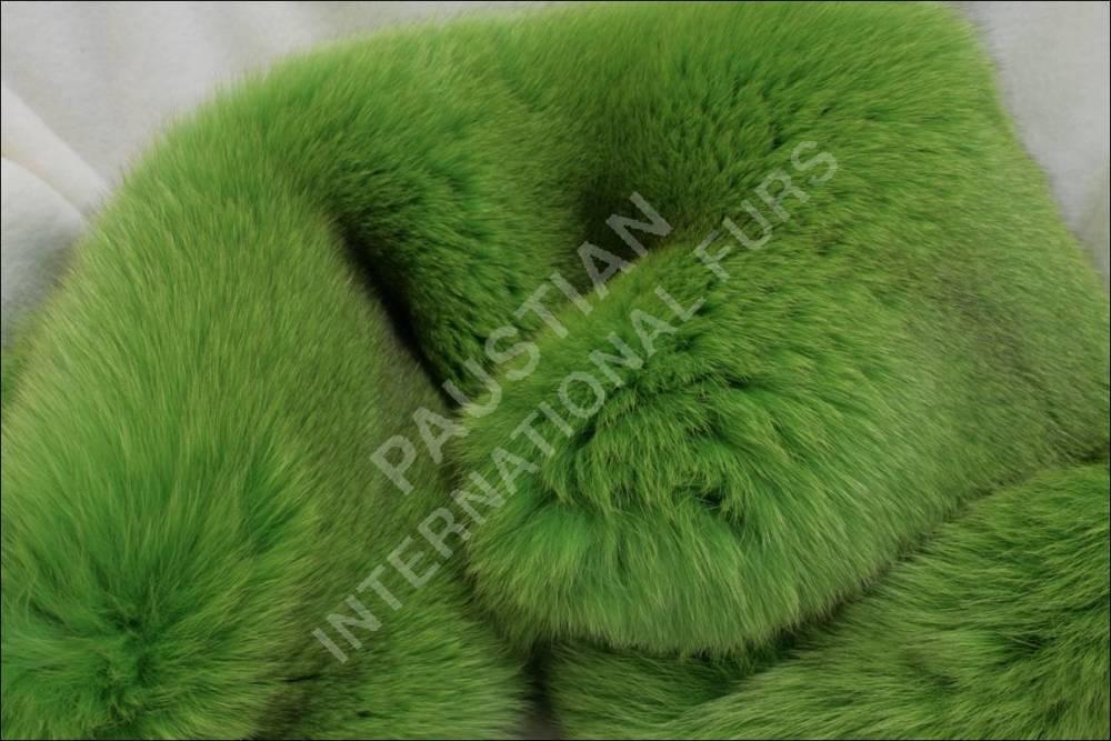 blaufuchsdecke naturell saga furs f chse paustian. Black Bedroom Furniture Sets. Home Design Ideas
