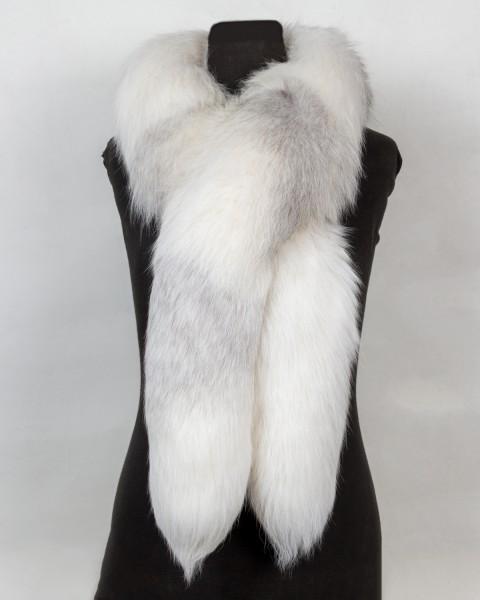 Arcticmarble Fuchsboa