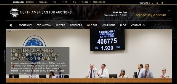 nafa-north-american-fur-auction-bildschirmprint-klein